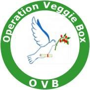 Operation Veggie Box