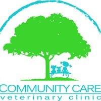 Community Care Veterinary Clinic