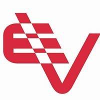 EquiVision, Inc.