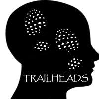 Trailheads