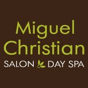 Miguel Christian Salon & Day Spa