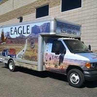 Eagle Road Service, LLC