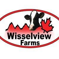 Wisselview Farms