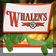 Whalen's Horseradish Products