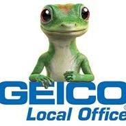 GEICO Insurance Agent- Albany
