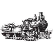 Fulton County Express