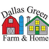 Dallas Green Farm & Home