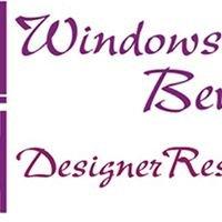Windows & Beyond Designer Resource