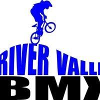River Valley BMX New Ulm
