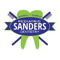 Sanders Pediatric Dentistry