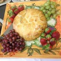 Culinary Arts at HACTC