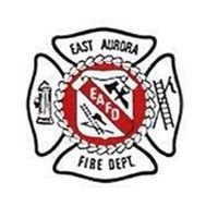 East Aurora Fire Department