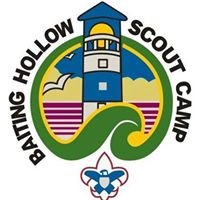 Baiting Hollow Scout Camp