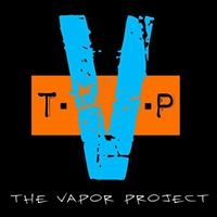 The Vapor Project