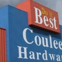 Coulee Hardware