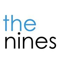 The Nines Pet Boutique