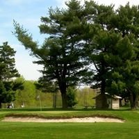 Seneca Golf Club, Baldwinsville, NY