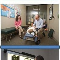 A New Life Chiropractic & Massage of Flint