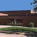 Osage Community School Osage Community School