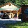 Riverside Pines Campsites