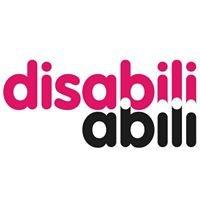Disabili Abili srl