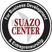 The Suazo Center for Business Development & Entrepreneurship