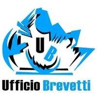 Ufficio Brevetti Italiano