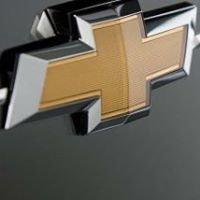 David Chevrolet Buick