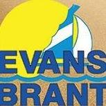 Evans Brant Chamber of Commerce, Inc.