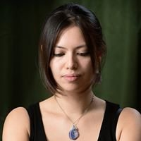 Reiki with Jaclyn