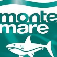 Monte Mare in Rheinbach (Indoortauchzentrum)