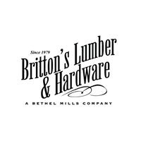 Britton's Lumber & Hardware