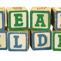 Lead Builders LLC