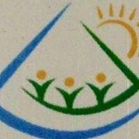Roots Hydro-Organics Inc