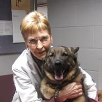 Bath Veterinary Clinic