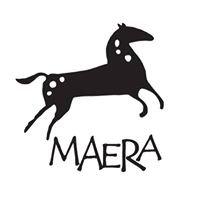 M.A.E.R.A