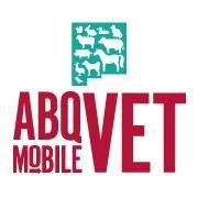 ABQ Mobile Vet