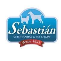 Veterinaria Sebastián - Suc. San Isidro