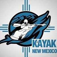 Kayak New Mexico, Inc. 501c3