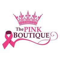The Pink Boutique A Division of Bexar Care Home Medical Equipment