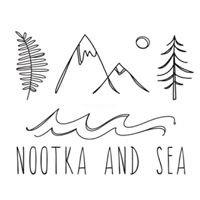 Nootka & Sea