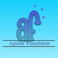 Aguilar Foundation