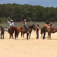 Common Thread Horsemanship INC.