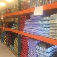 Pet Food Depot Pahrump