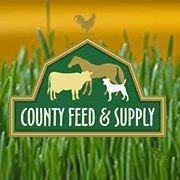 County Feed & Supply, Rising Sun, MD, Your Local Source