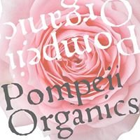 Pompeii Organics