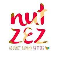 Nut Zez
