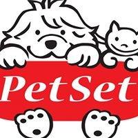 PetSet