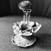 The Garden Wren Florist & Yarn Studio
