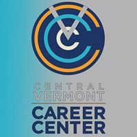 Central Vermont Career Center
